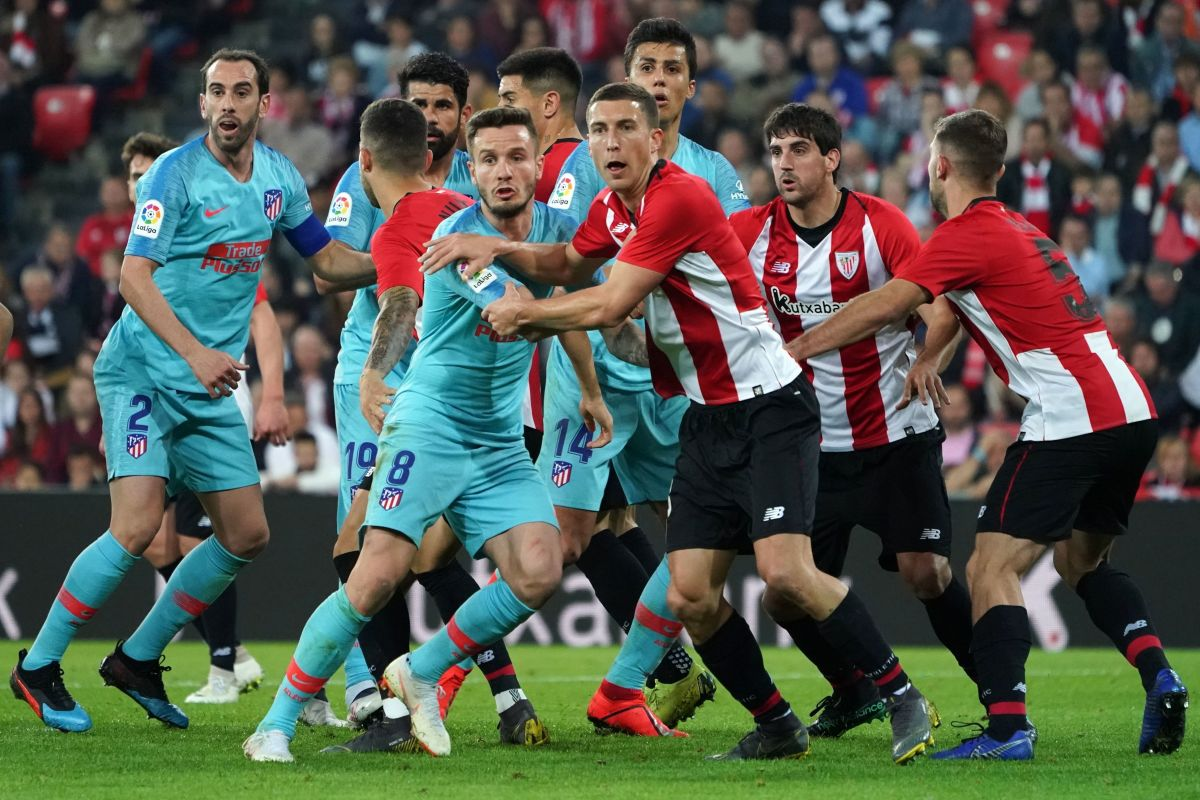fbl-esp-liga-athletic-atletico-5c9cb93092317c5671000001.jpg