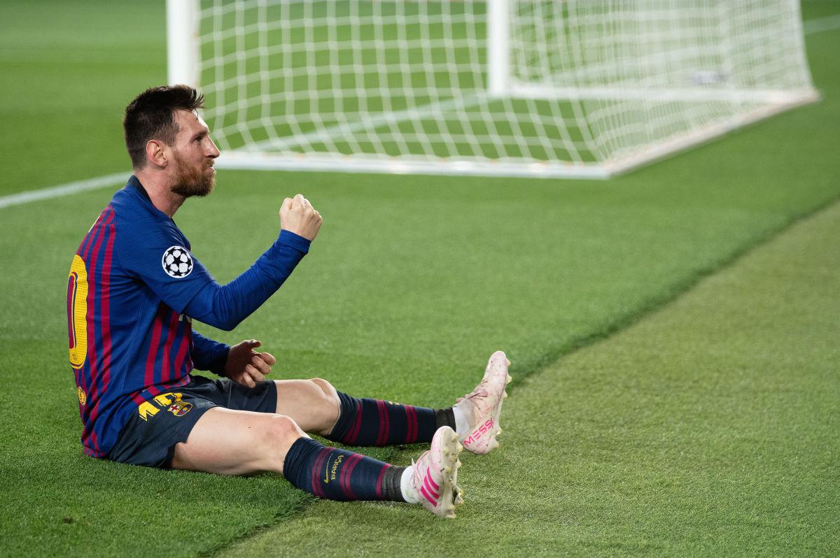 barcelona-v-liverpool-uefa-champions-league-semi-final-first-leg-5d3c30c417465e1706000001.jpg