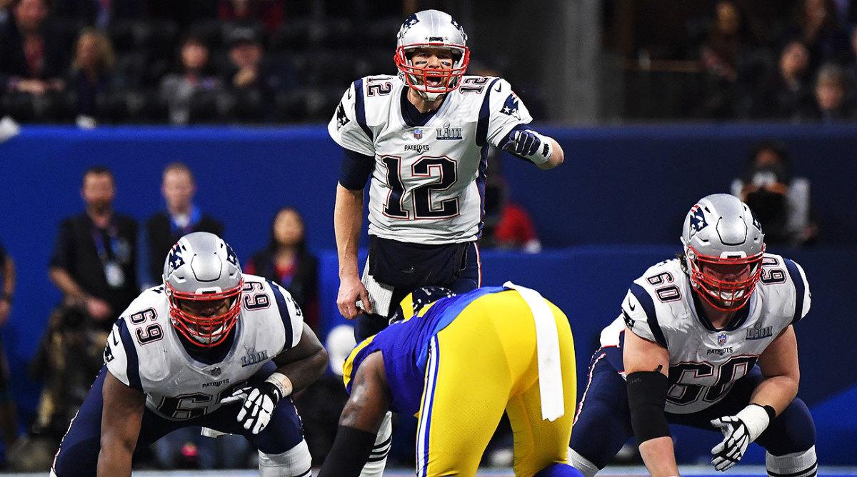 tom-brady-patriots-2019-team-record-predictions.jpg