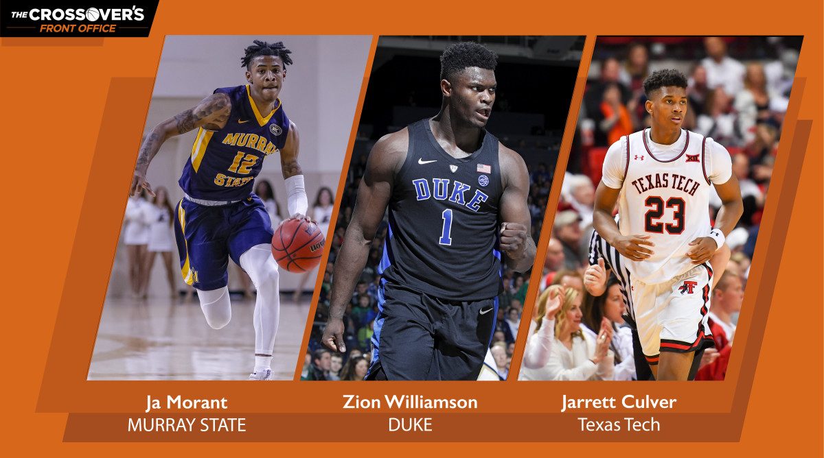 nba-mock-draft-4.0-zion-morant-culver.jpg