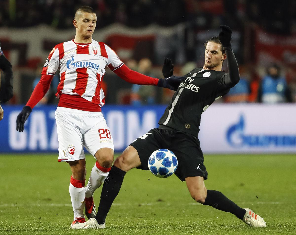 red-star-belgrade-v-paris-saint-germain-uefa-champions-league-group-c-5c66cba0ece8e87dc5000001.jpg