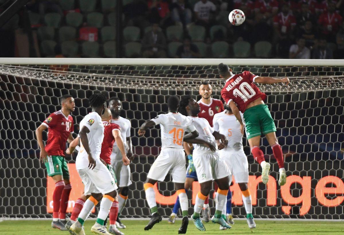 fbl-afr-2019-match19-mar-civ-5d17316e3ee312d564000001.jpg