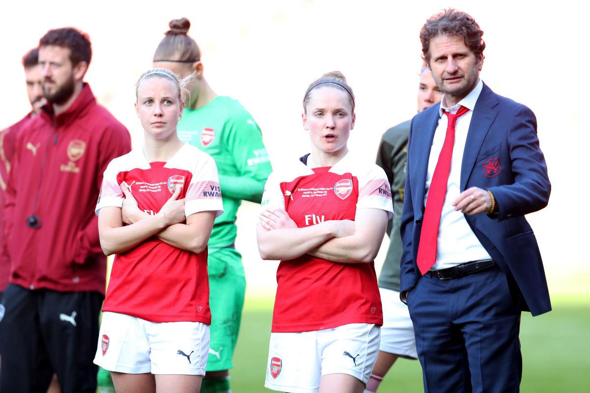 arsenal-v-manchester-city-women-fa-women-s-continental-league-cup-final-5c71a109dd4bc73ae1000001.jpg