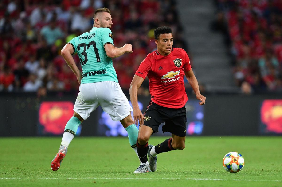 manchester-united-v-fc-internazionale-2019-international-champions-cup-5d3ed86e36e0d0f2d5000001.jpg