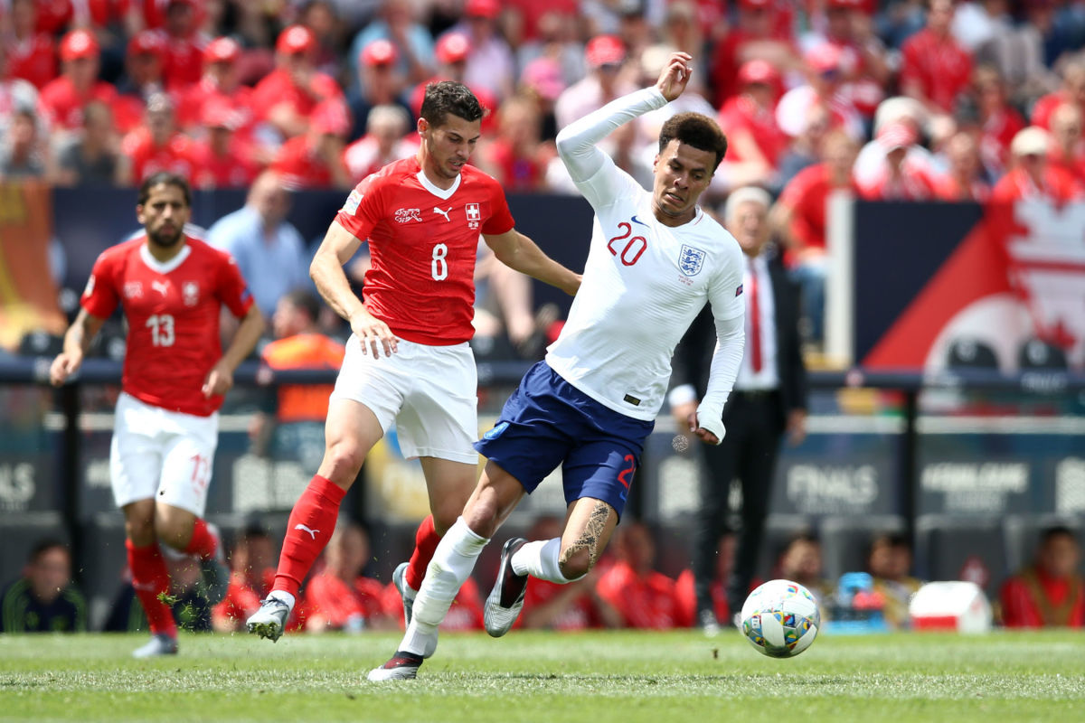 switzerland-v-england-uefa-nations-league-third-place-playoff-5d3ed6b04ca97a6d35000001.jpg
