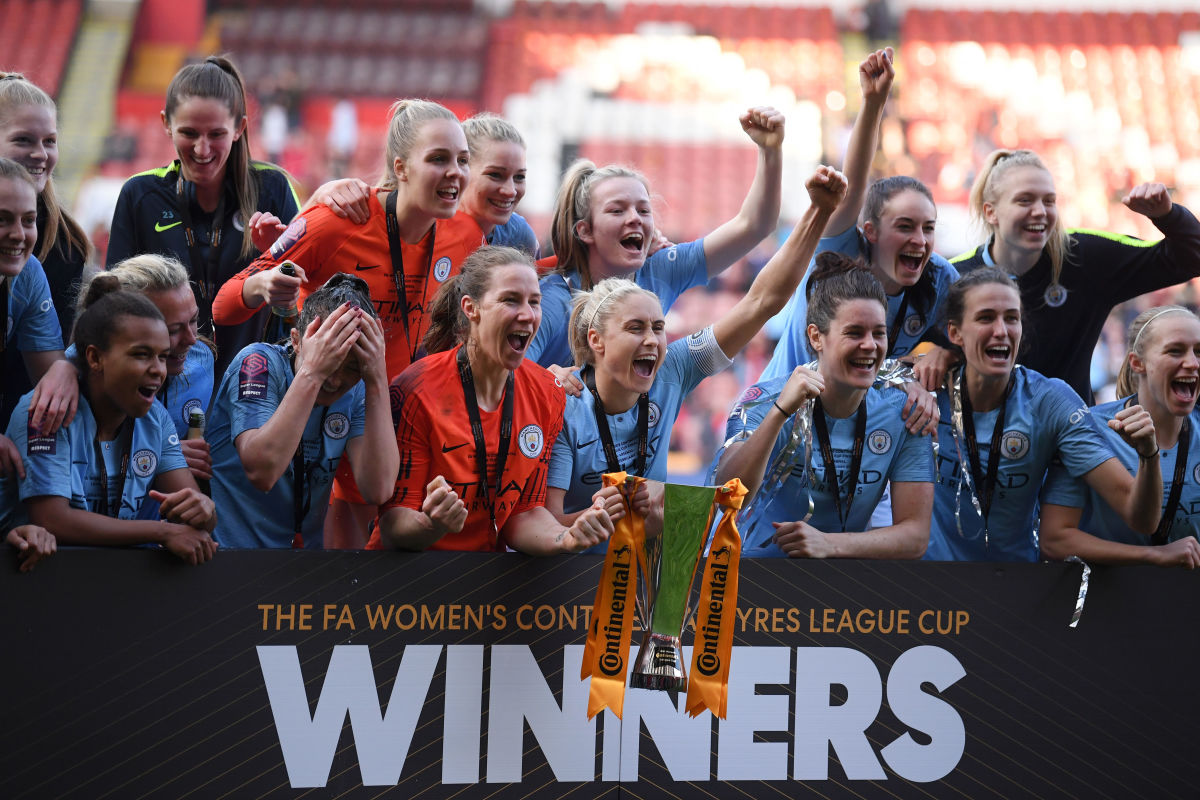 arsenal-v-manchester-city-women-fa-women-s-continental-league-cup-final-5c719dccf132d9e5c3000001.jpg