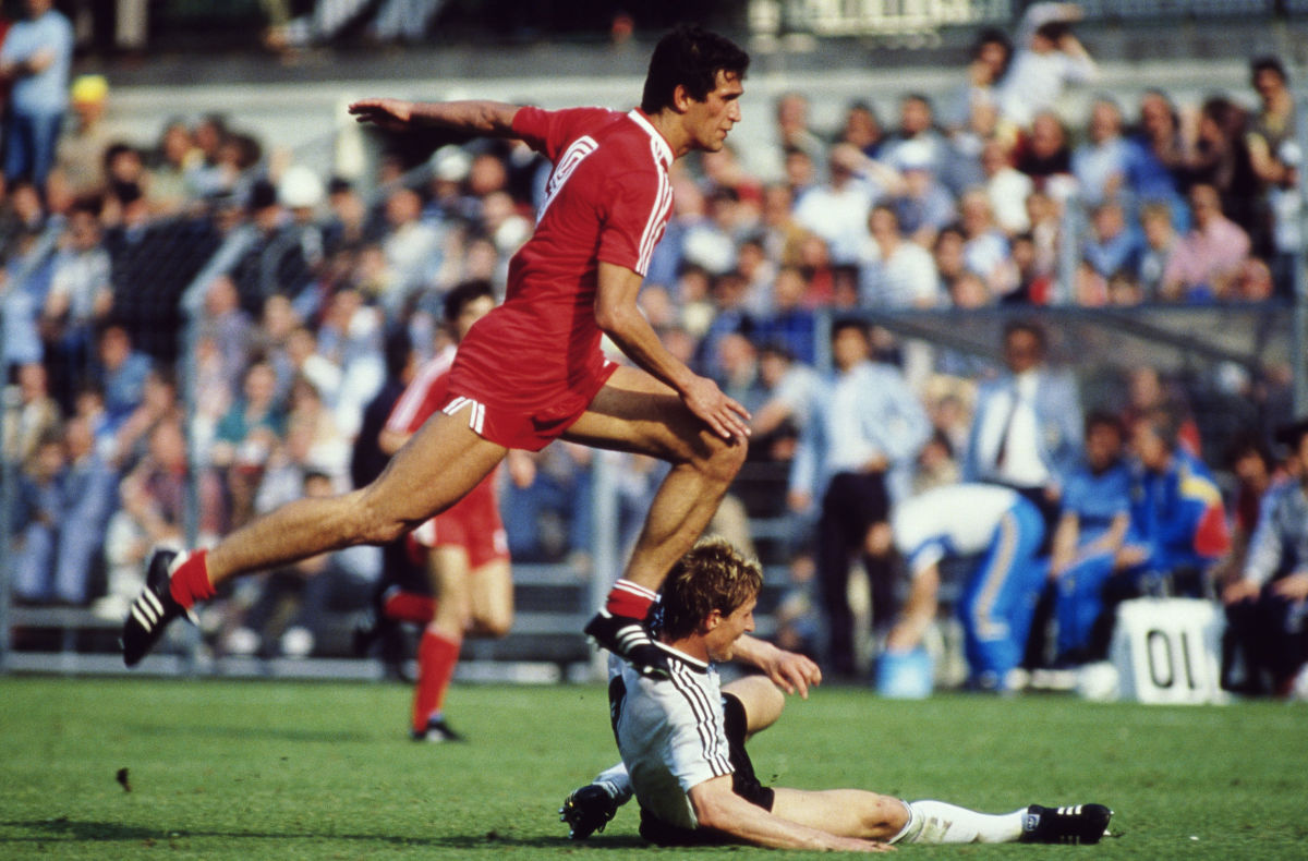 uefa-championship-1984-west-germany-v-romania-group-stage-group-2-5d14c818aca449ed9e000003.jpg