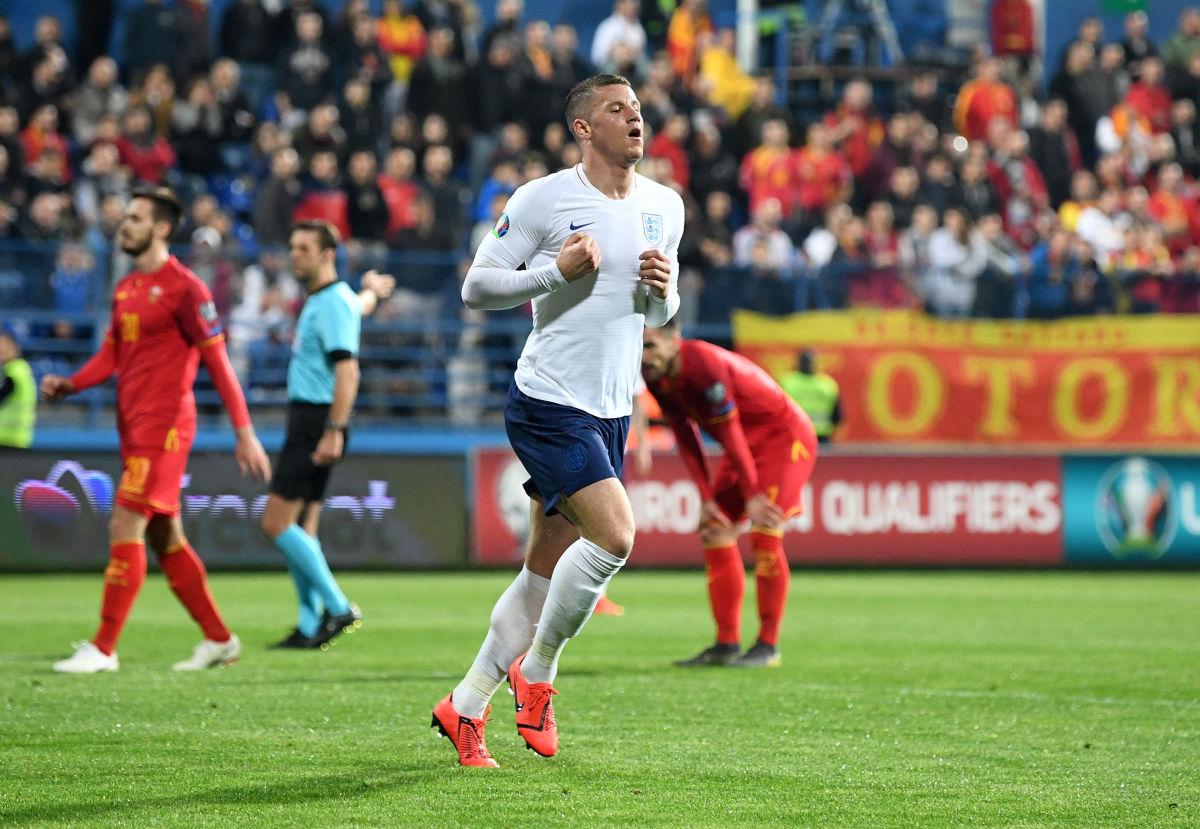 montenegro-v-england-uefa-euro-2020-qualifier-5c9e5cbe2e4316b7c6000001.jpg