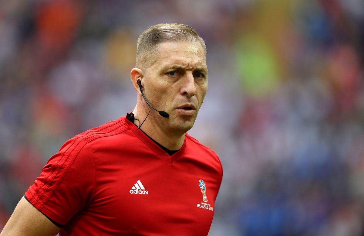 france-v-croatia-2018-fifa-world-cup-russia-final-5b4b6da73467ac7a7c00000e.jpg