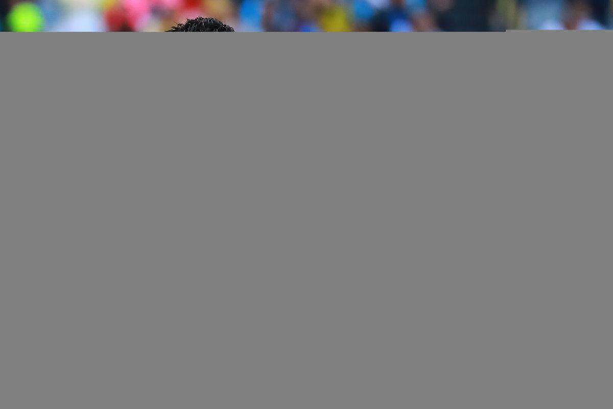 america-v-pumas-unam-torneo-apertura-2018-liga-mx-5ba2ef45e943ecbc1e000010.jpg