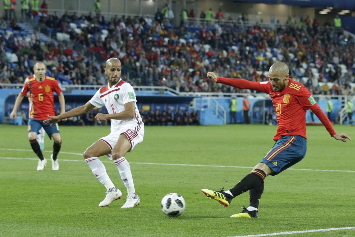spain-v-morocco-world-cup-5b389f55f7b09d071500003a.jpg
