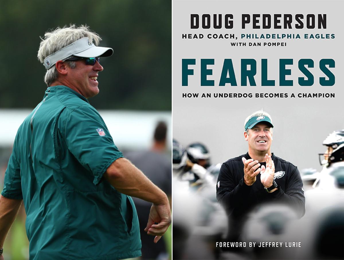 doug-pederson-w-book.jpg