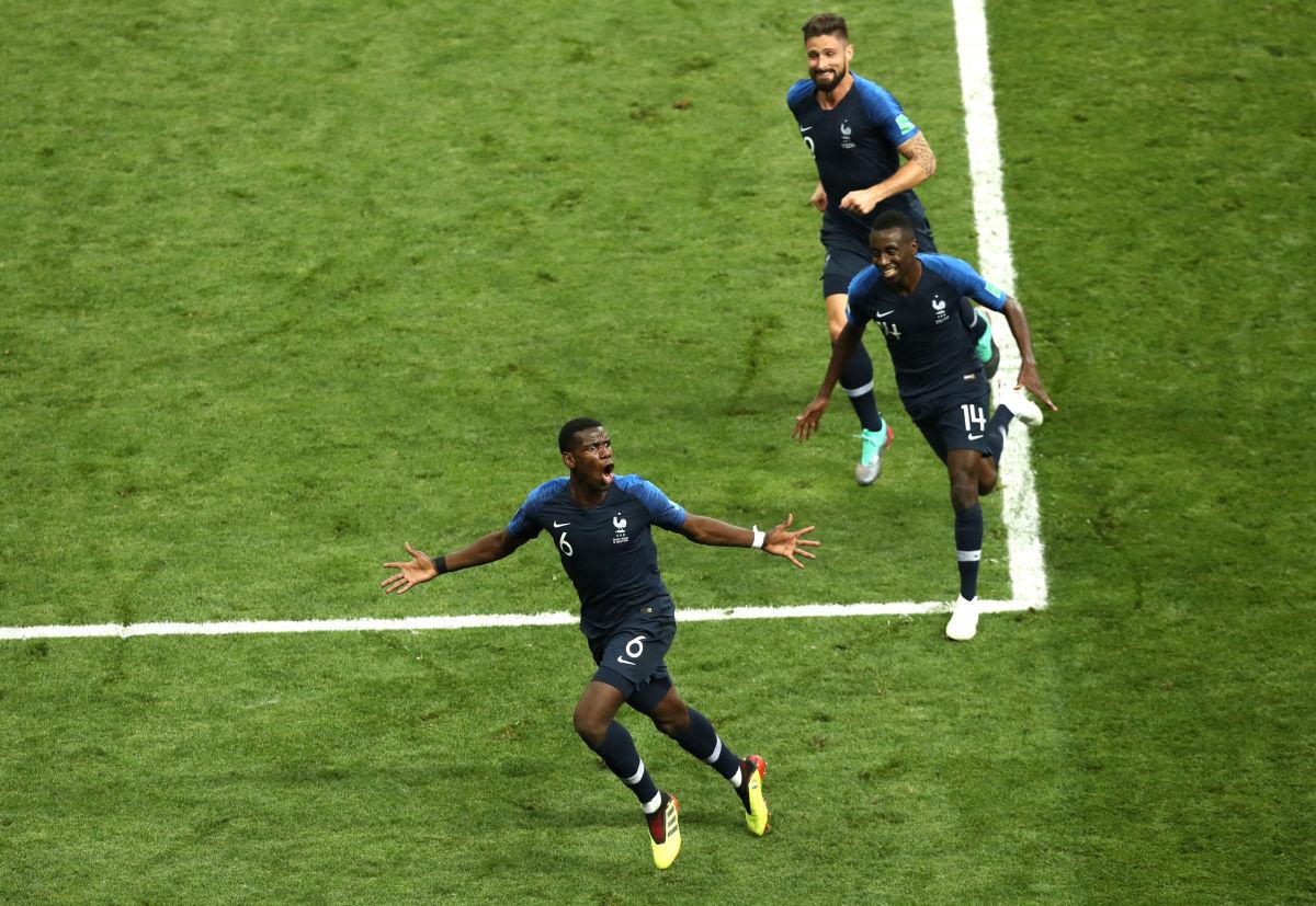 france-v-croatia-2018-fifa-world-cup-russia-final-5b4b779b3467ac7a7c000018.jpg