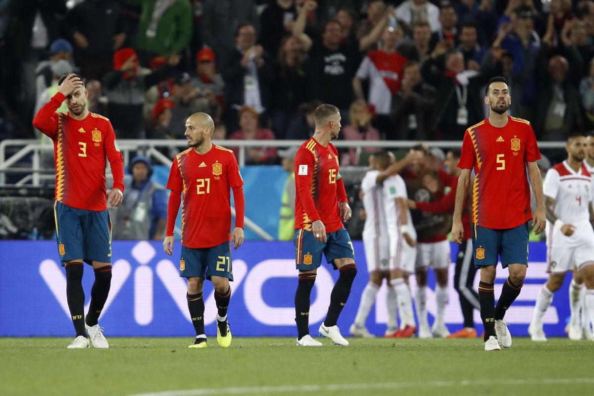 spain-v-morocco-group-b-2018-fifa-world-cup-russia-5b38a087347a0250b6000005.jpg
