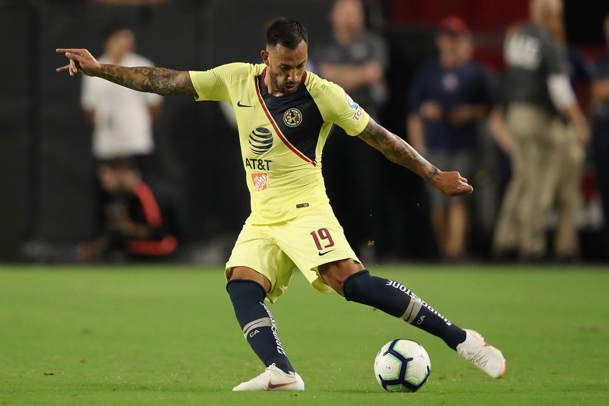 manchester-united-v-club-america-international-champions-cup-2018-5ba2ed42e943ecb88a000001.jpg