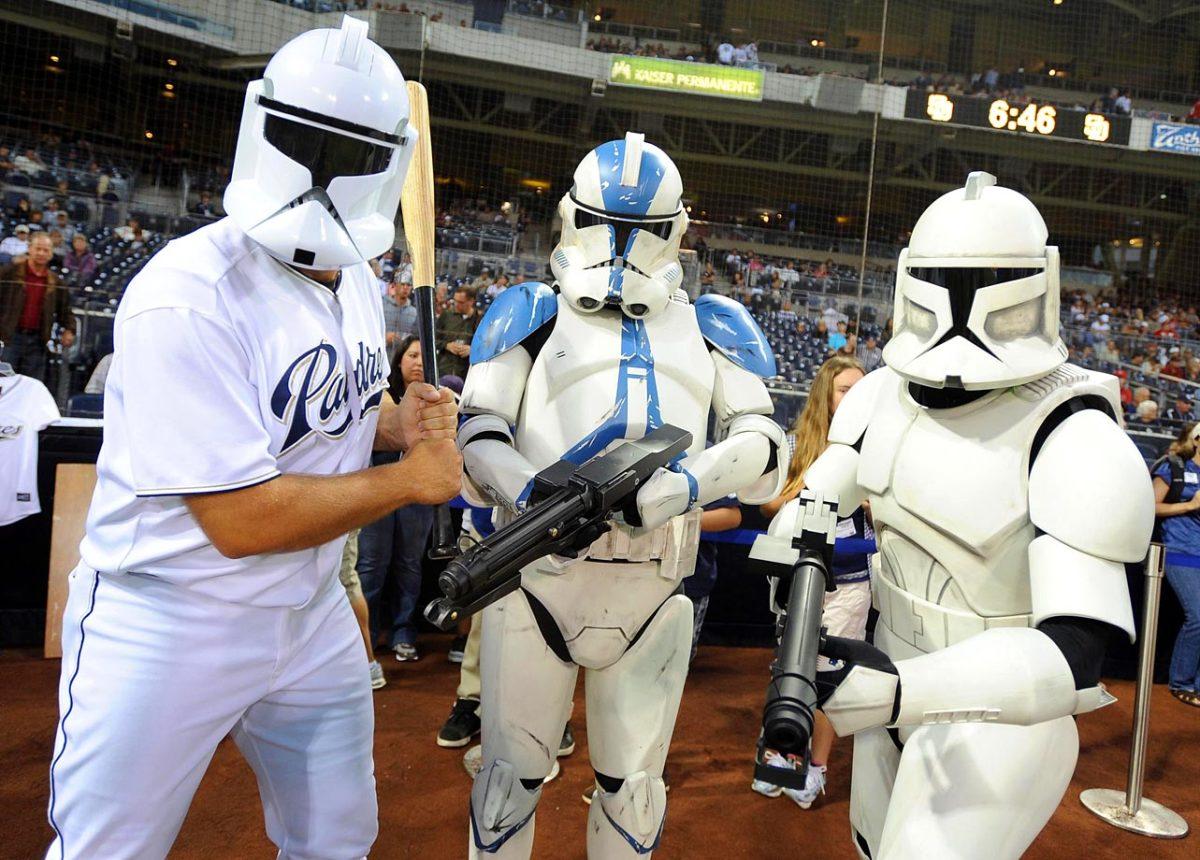 heath-bell-clone-troopers.jpg