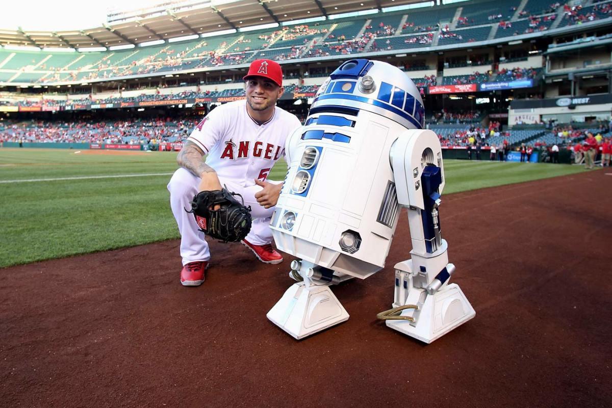 2015-0420-Hector-Santiago-R2-D2-Star-Wars.jpg