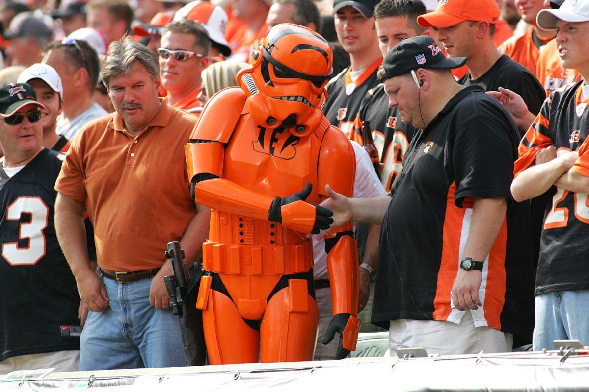 bengals-fan-stormtrooper-014264427.jpg