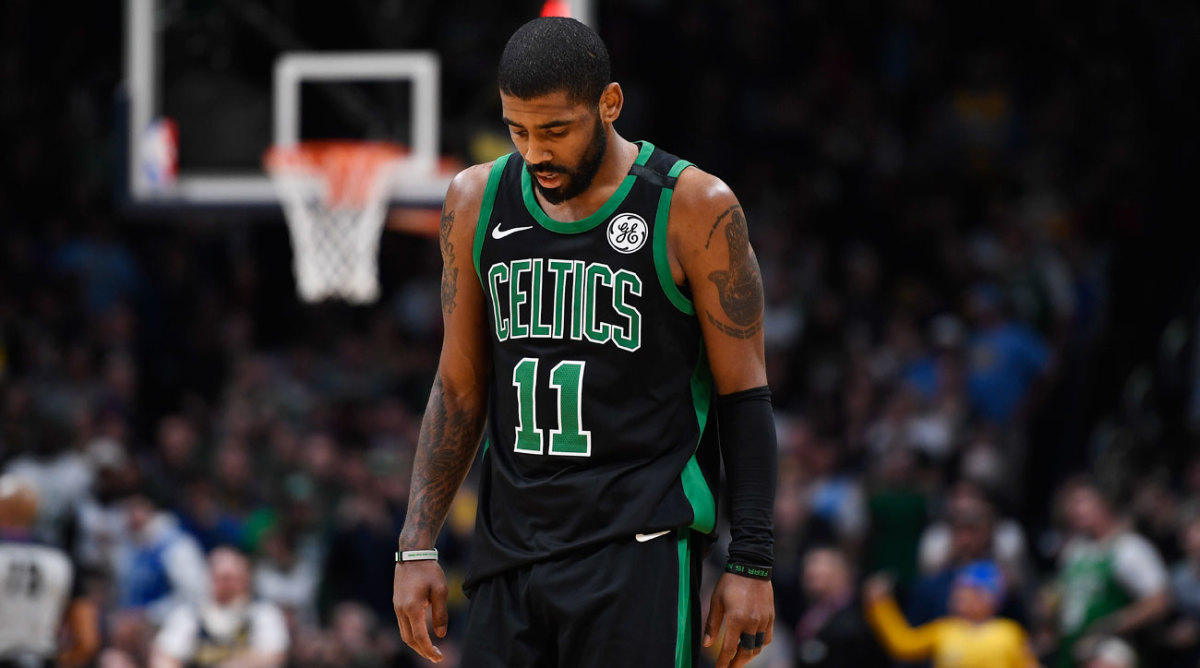kyrie-celtics-lead-injury.jpg