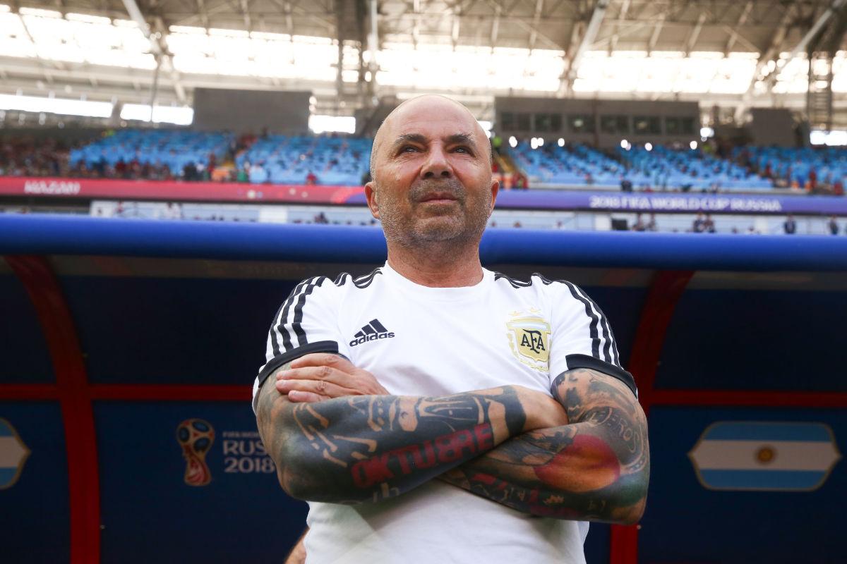 france-v-argentina-round-of-16-2018-fifa-world-cup-russia-5b37bb7773f36c1b09000004.jpg