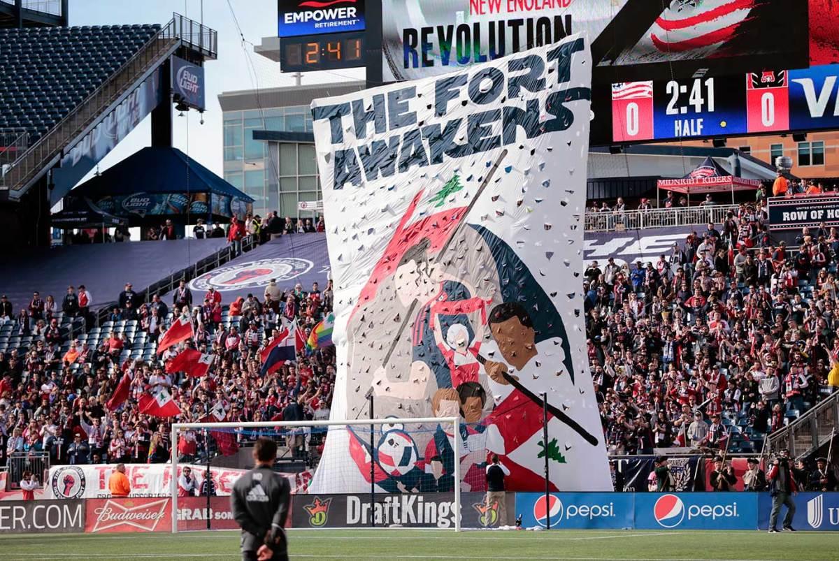 2016-0312-New-England-Revolution-fans-Star-Wars-TIFO.jpg