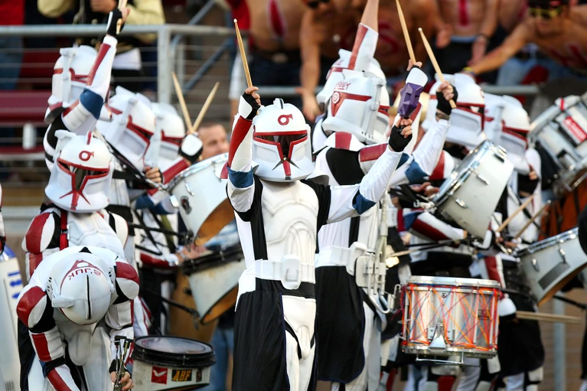 stanford-marching-band-clone-troopers.jpg