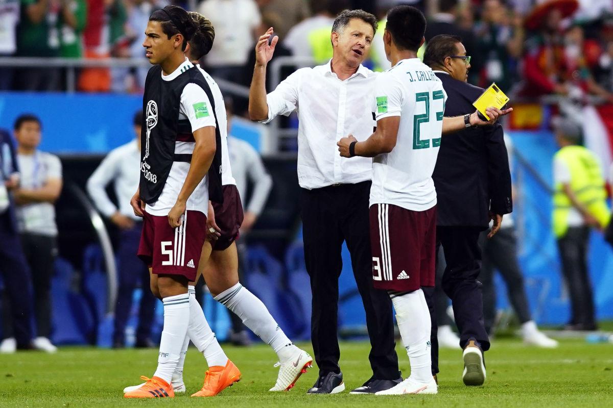 korea-republic-v-mexico-group-f-2018-fifa-world-cup-russia-5b3193b6f7b09d326100000b.jpg