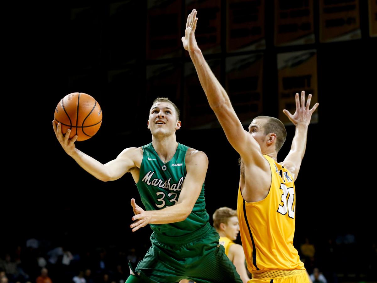 jon-elmore-marshall-basketball-inline.jpg