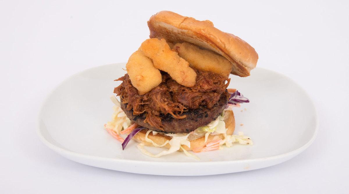curds-and-q-burger_tj4-1.jpg