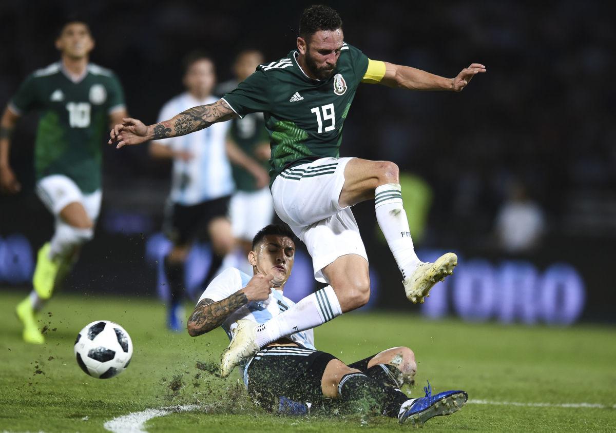 argentina-v-mexico-international-friendly-5bf0e39f9fccba50f5000001.jpg
