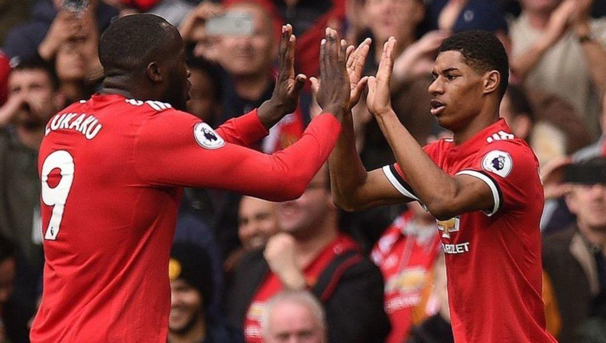 Liverpool & Man Utd To Play Pre Season Friendly In World's