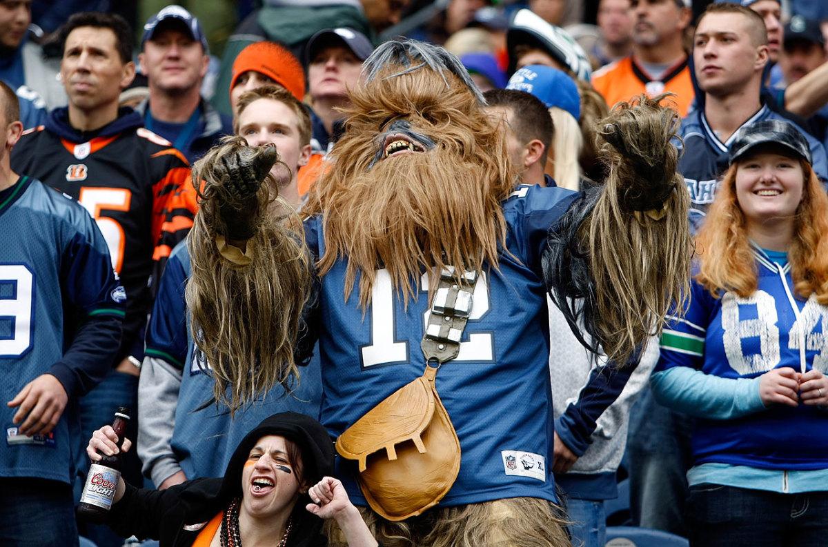 seattle-seahawks-fan-chewbacca.jpg