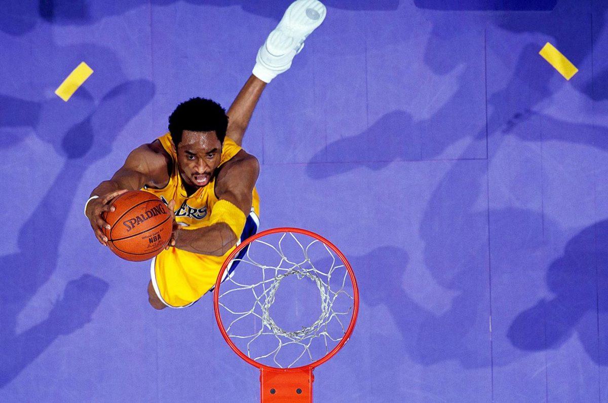 2000-0508-Kobe-Bryant-079117342.jpg
