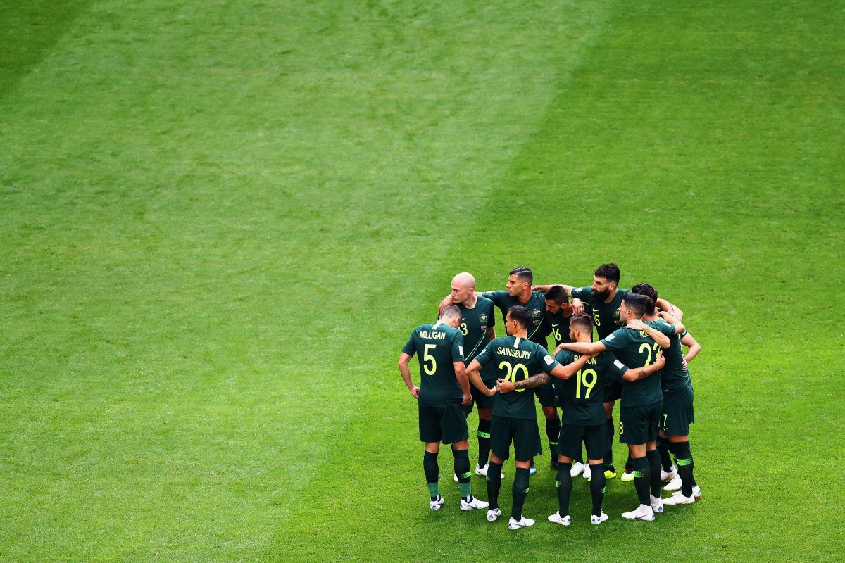 denmark-v-australia-group-c-2018-fifa-world-cup-russia-5b2f830f7134f6e6d9000001.jpg