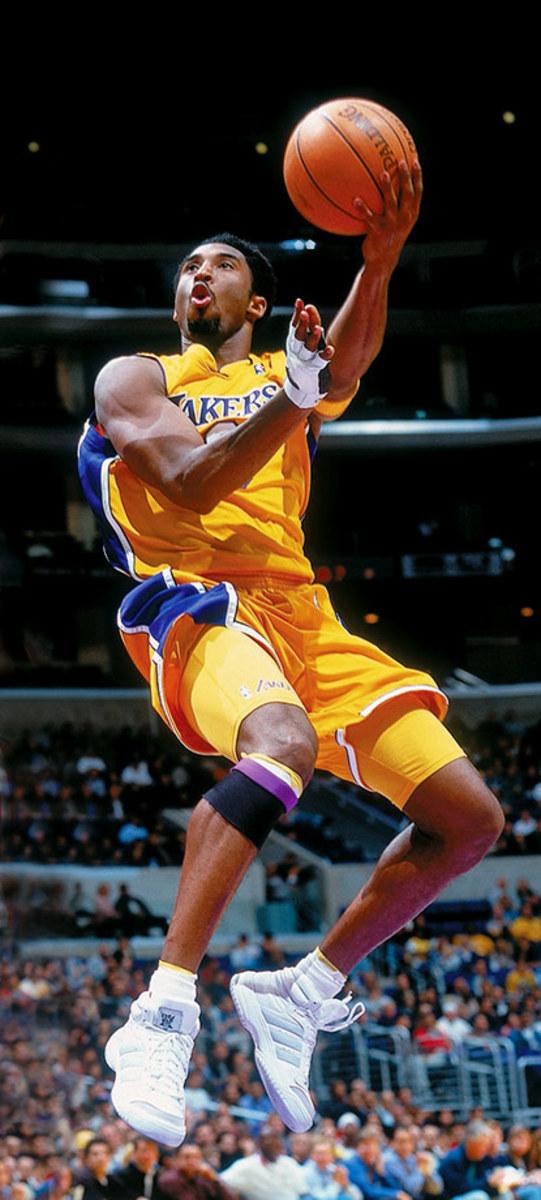 1999-1214-Kobe-Bryant-siv02(8).jpg