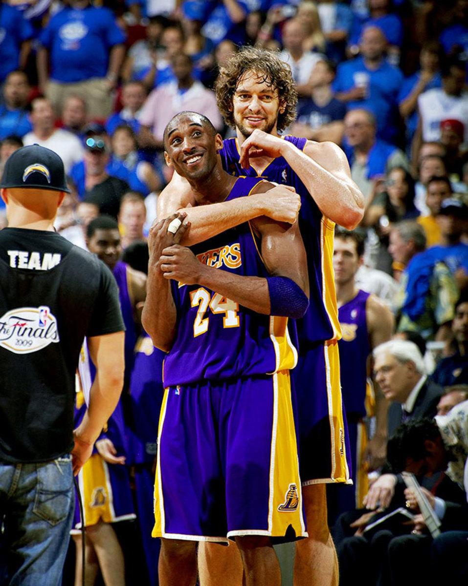 2009-0614-Kobe-Bryant-Pau-Gasol-oph9-97496-rawfinal.jpg