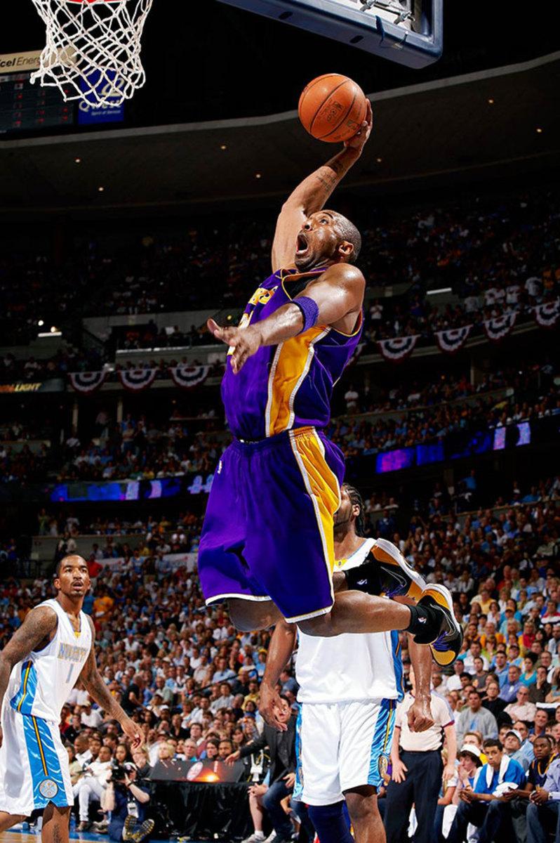 2009-0529-Kobe-Bryant-opme-17202.jpg