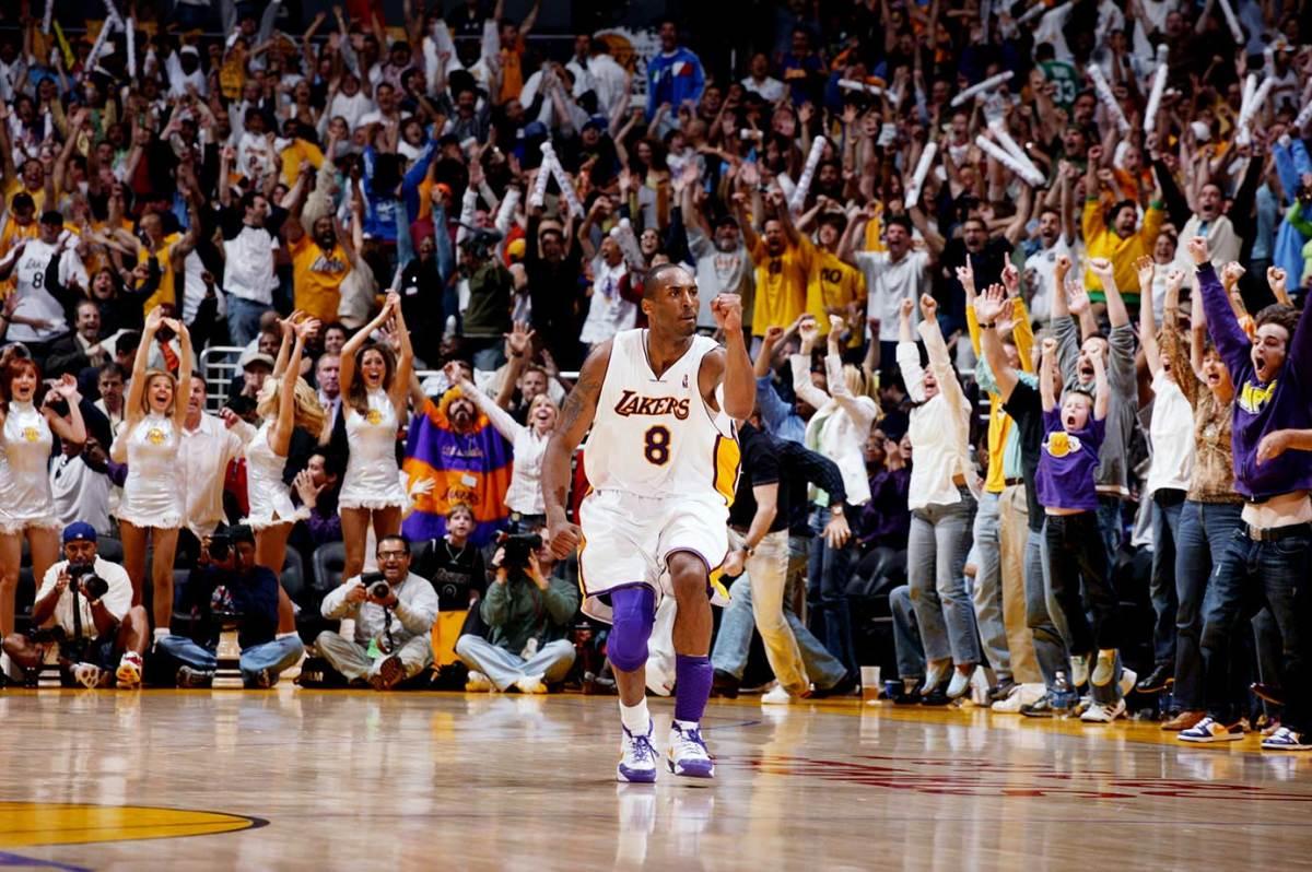2006-0430-Kobe-Bryant-015463462jpg.jpg