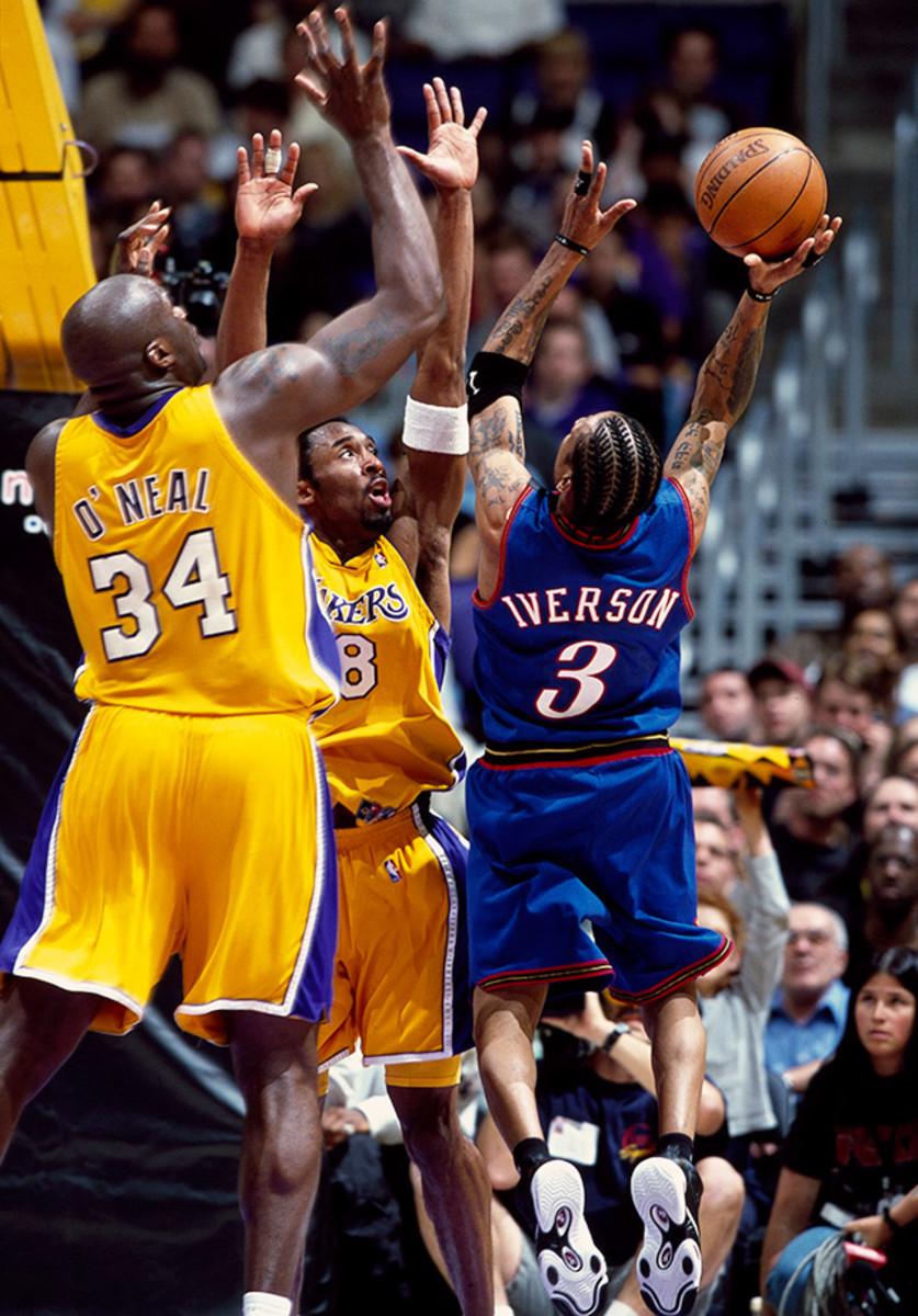 2000-0424-Kobe-Bryant-Shaquille-O'Neal-Allen-Iverson-079117350.jpg