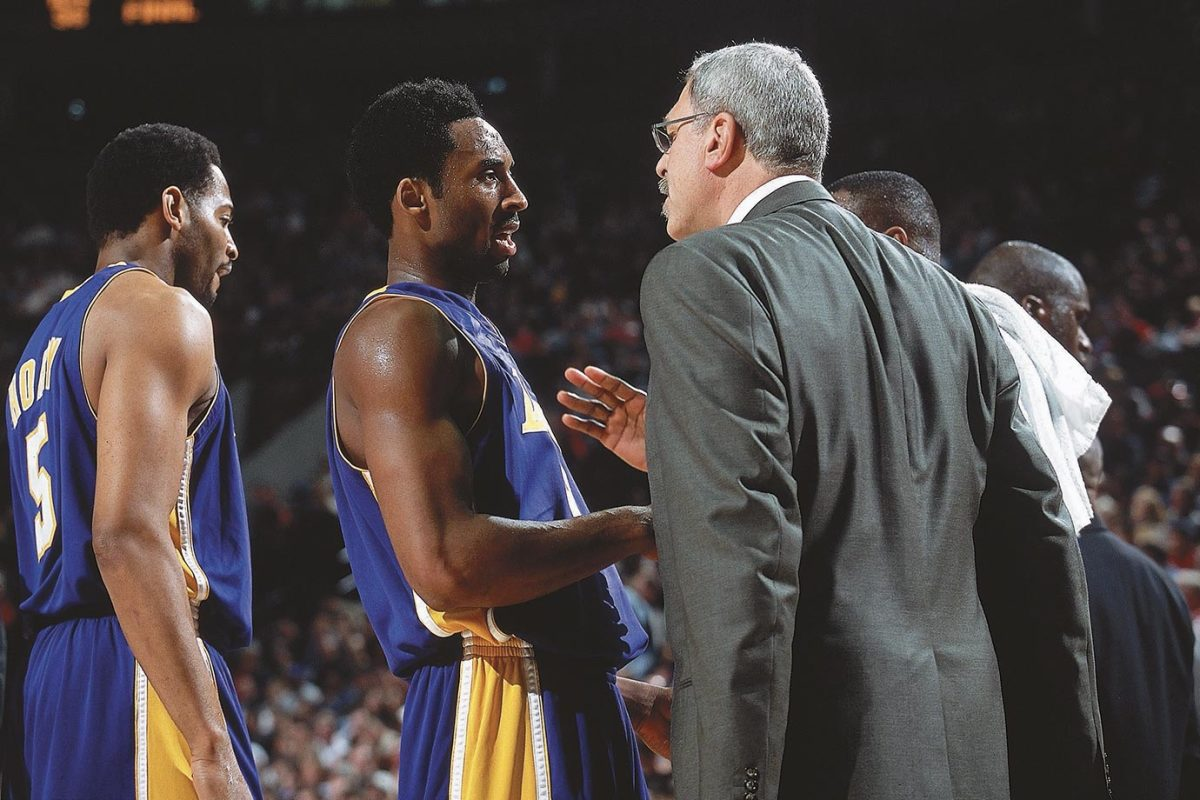 2001-0429-Kobe-Bryant-Phil-Jackson-01233642.jpg