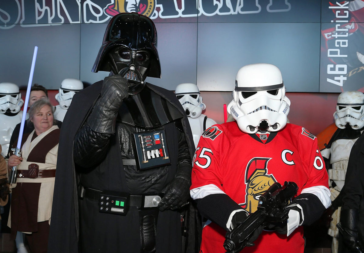 2015-0329-Ottawa-Senators-Darth-Vader-Stormtrooper-Star-Wars.jpg