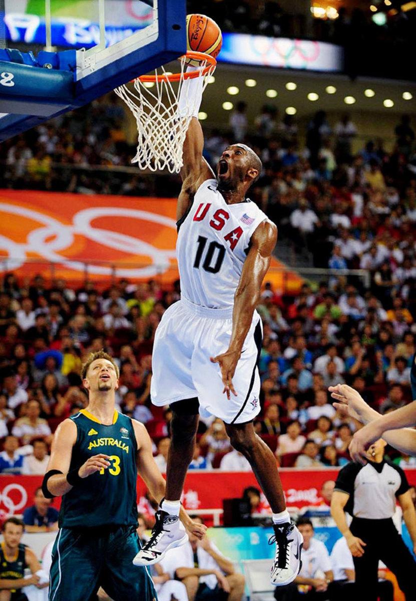 2008-0820-Kobe-Bryant-opgw-16417-mid.jpg
