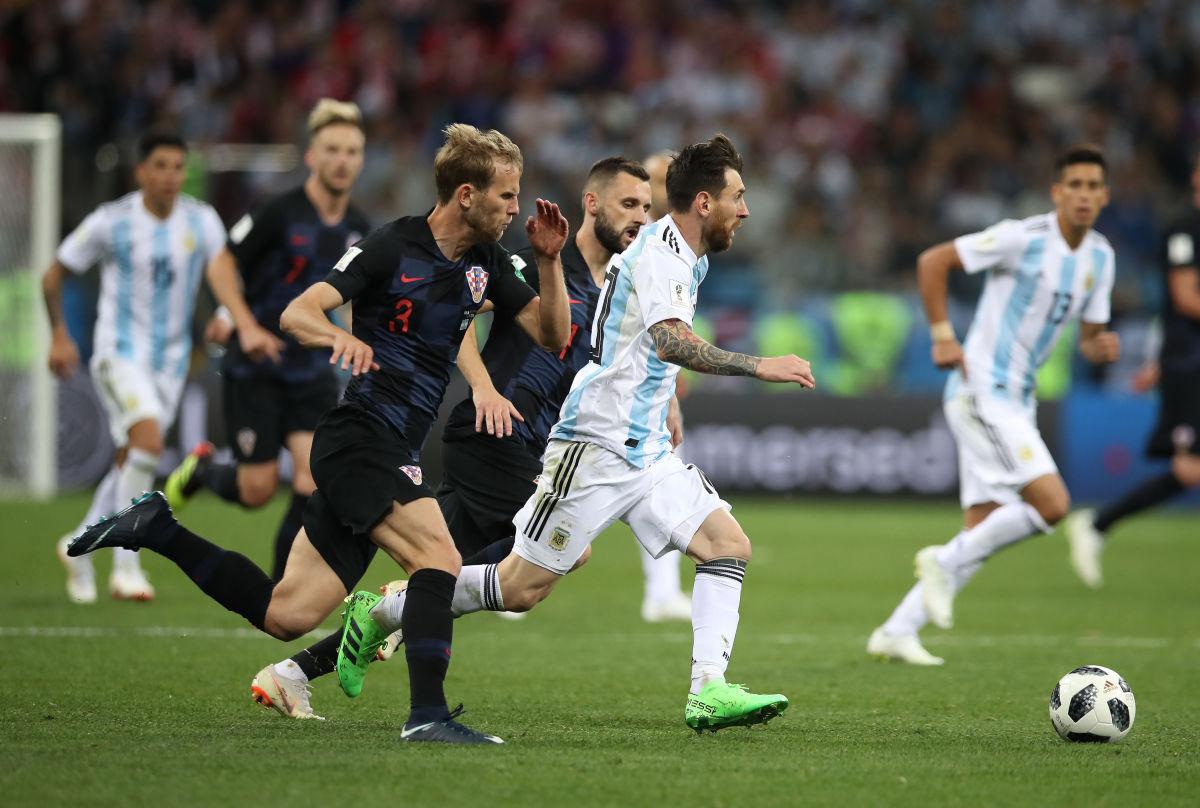 argentina-v-croatia-group-d-2018-fifa-world-cup-russia-5b2e0c3af7b09d4aa8000001.jpg