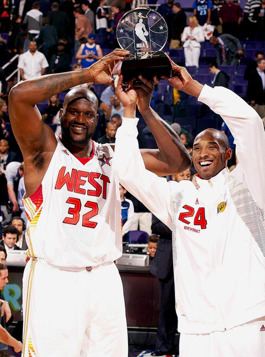 2009-0215-Shaquille-O'Neal-Kobe-Bryant-ophd-94286.jpg