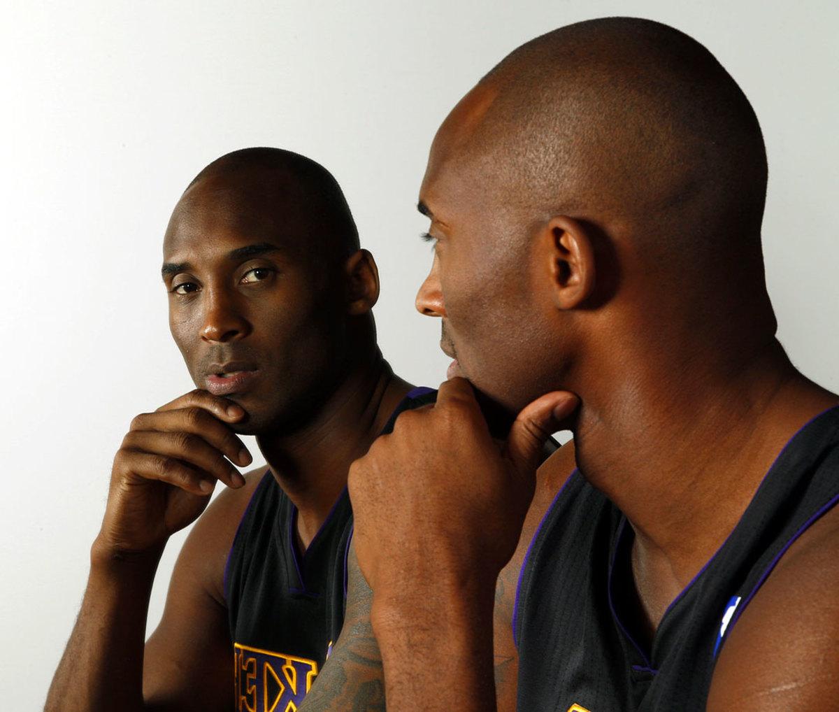 2013-1009-Kobe-Bryant-op72-35601.jpg