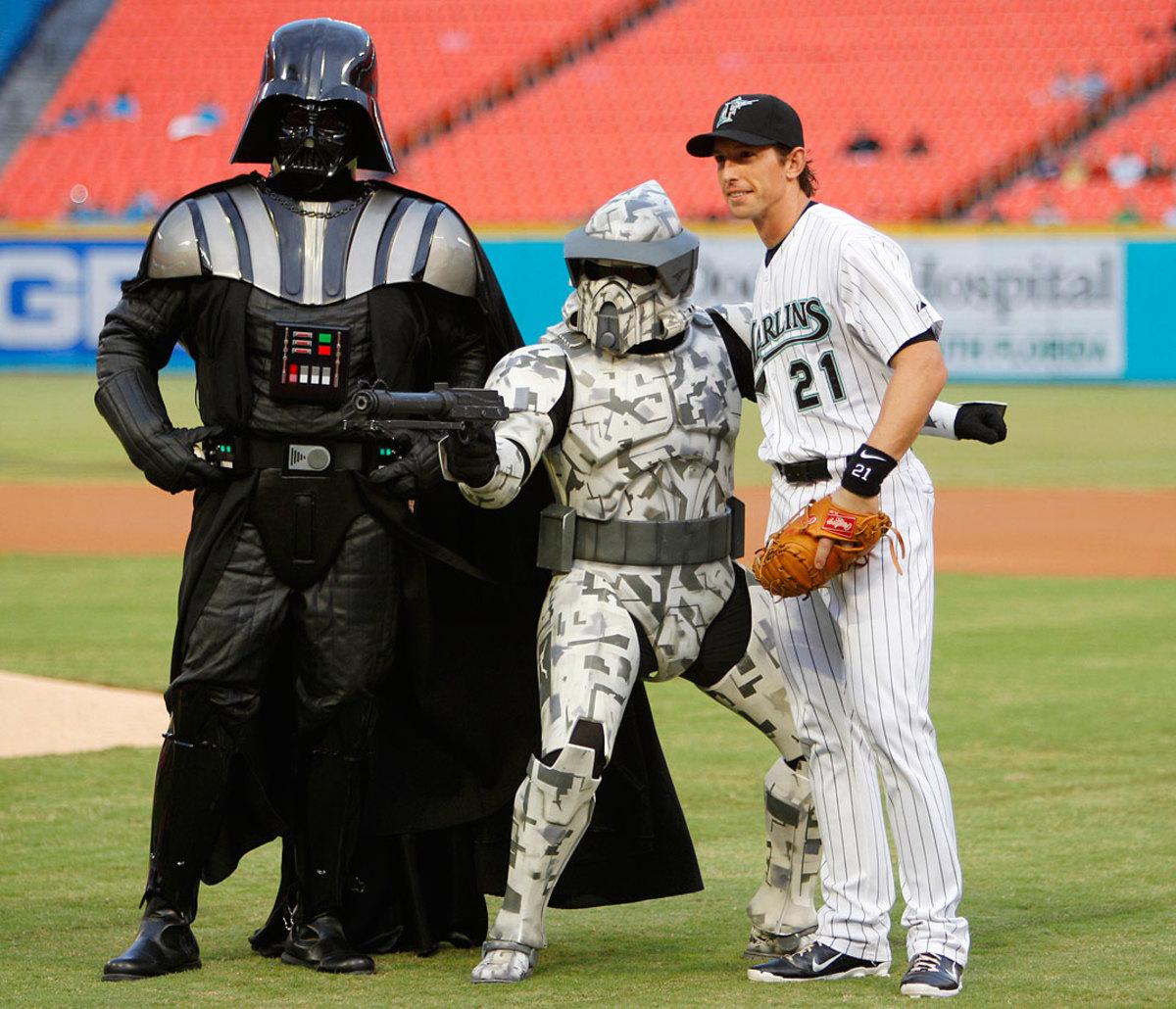 john-baker-clone-trooper.jpg