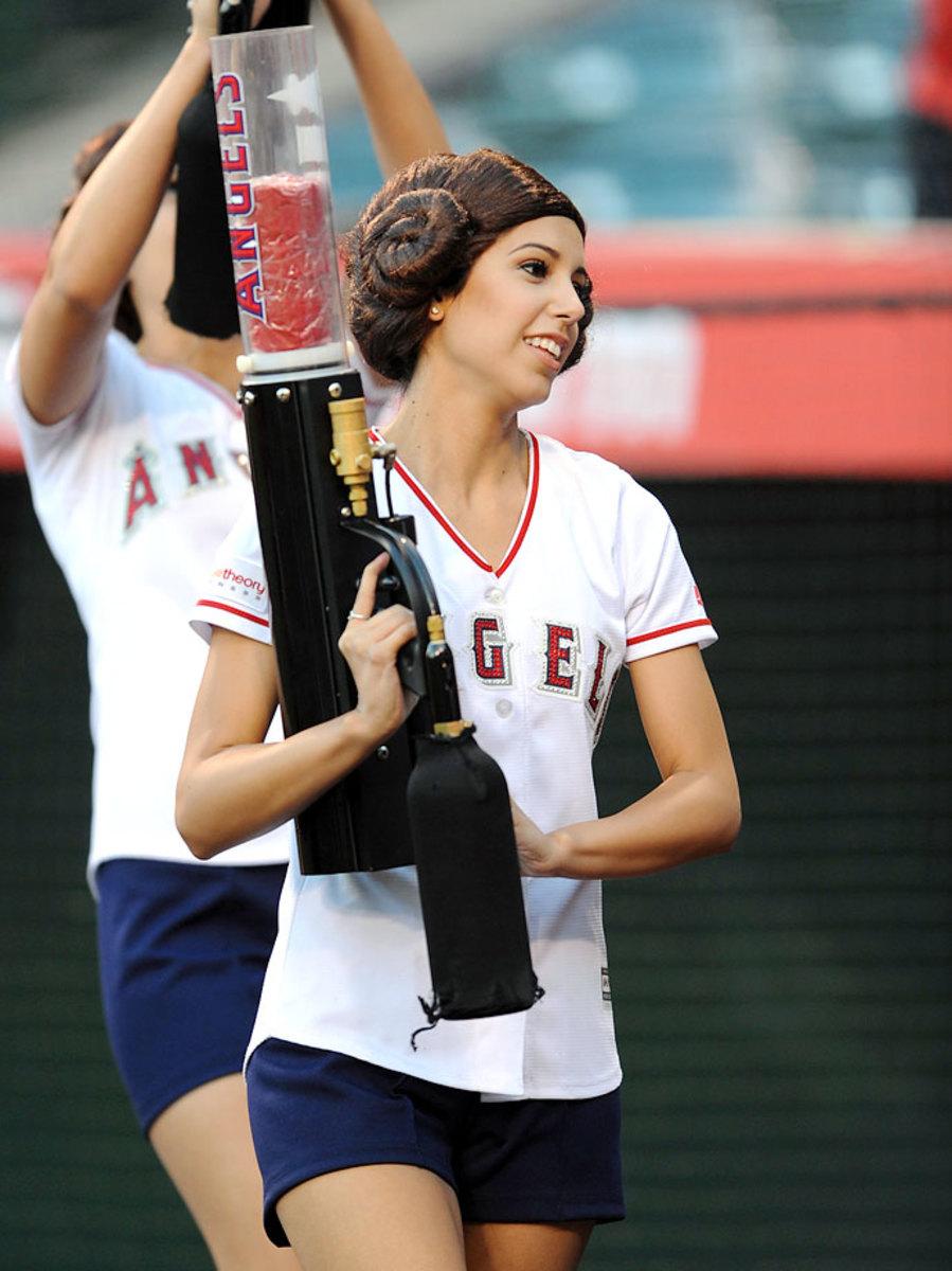2015-0420-Los-Angeles-Angels-Strike-Force-Princess-Leia-hair-Star-Wars.jpg