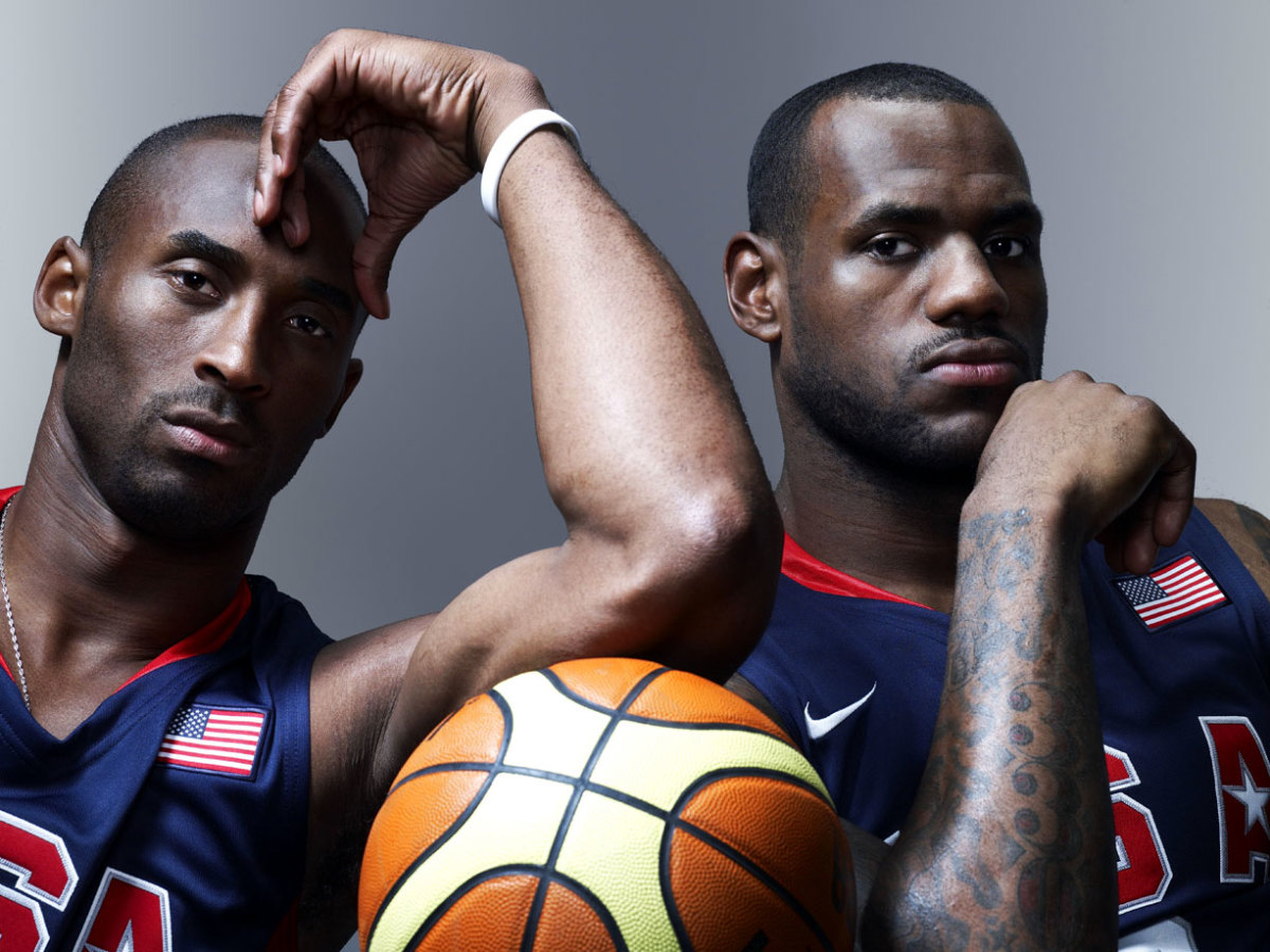 2008-0630-Kobe-Bryant-LeBron-James-076337078.jpg