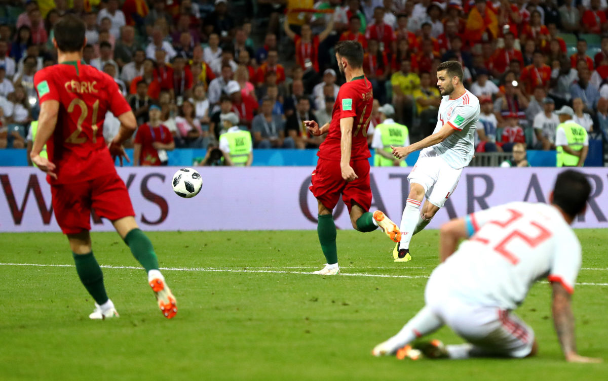 portugal-v-spain-group-b-2018-fifa-world-cup-russia-5b3350e03467acb063000001.jpg