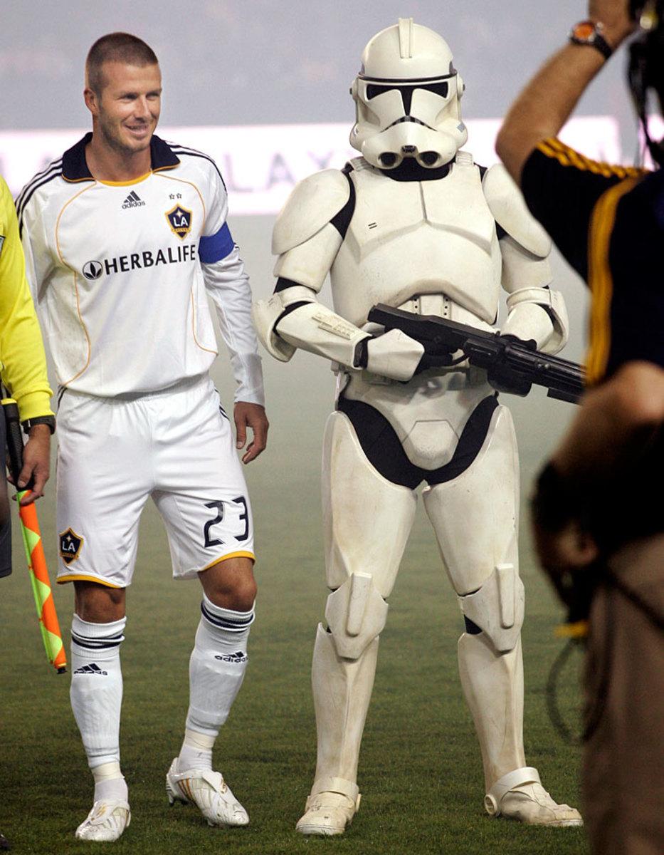david-beckham-clone-trooper.jpg